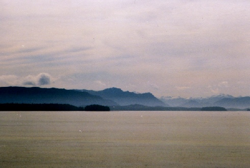 2002-06-21 1 View of the Inside Passage, Alaska